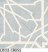CRISS CROSS1