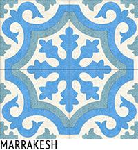 MARRAKESH4