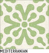 MEDITERRANIAN1