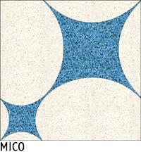 MICO1