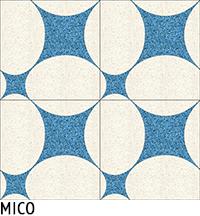 MICO4