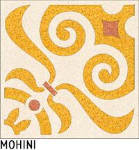 MOHINI1