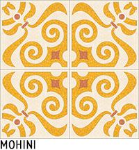 MOHINI4