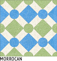 MORROCAN1