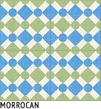 MORROCAN4