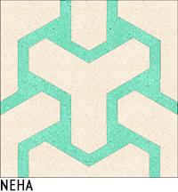 NEHA1