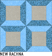 NEW RACHNA1