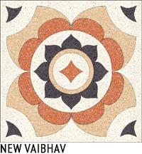 NEW VAIBHAV1