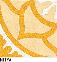 NITYA1