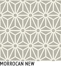 morocaan new4