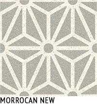morrocan new1