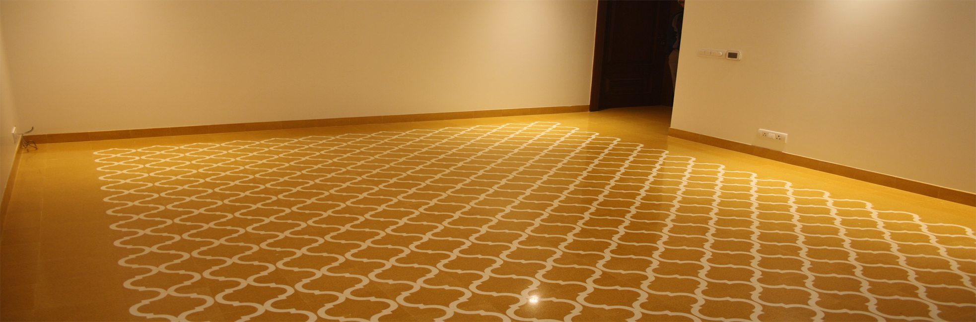 Cement Tiles Designer Cement Tiles Handmade Cement Tiles
