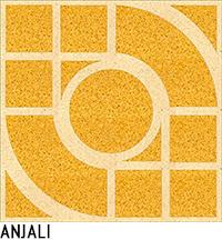 ANJALI1