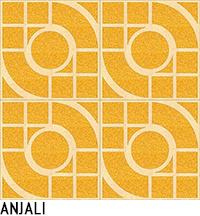 ANJALI4