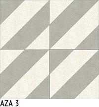 AZA34