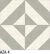 AZA44