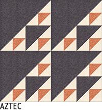 AZTEC4