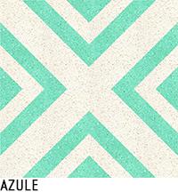 AZULE1