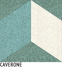 CAVERONE1