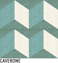 CAVERONE4