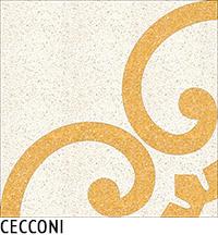 CECCONI1