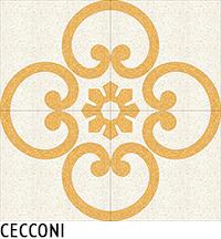 CECCONI4