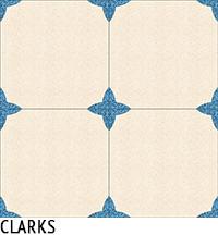 CLARKS4