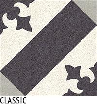 CLASSIC1