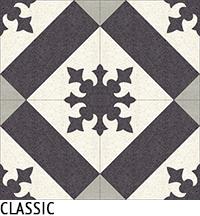 CLASSIC4
