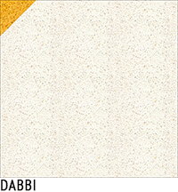 DABBI1