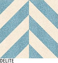 DELITE1