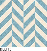 DELITE4