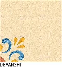 DEVANSHI1