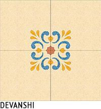 DEVANSHI4