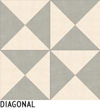 DIAGONAL4