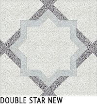 DOUBLE STAR NEW1