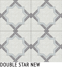 DOUBLE STAR NEW4