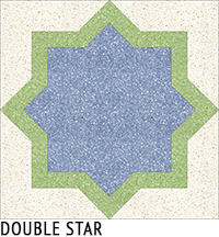DOUBLE STAR1
