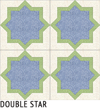 DOUBLE STAR4