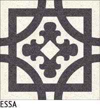 ESSA1