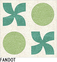 FANDOT1