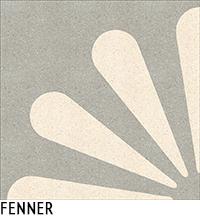 FENNER1