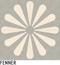 FENNER4