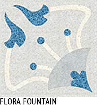 FLORA FOUNTAIN1