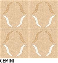 GEMINI4