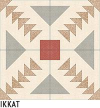 IKKAT4