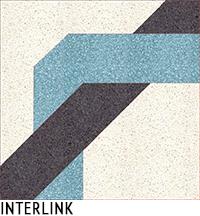 INTERLINK1