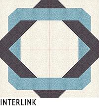 INTERLINK4