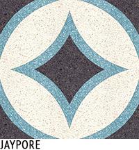 JAYPORE1