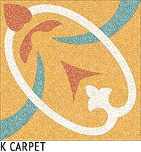 K CARPET1